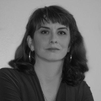 Joan K. Smith