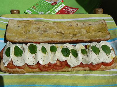 sandwich italien.jpg