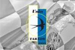 http://www.zuzelend.com/ikonki/kluby%20logo/tarnow.jpg