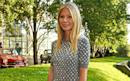 Gwyneth Paltrow aims to 'rebrand' menopause