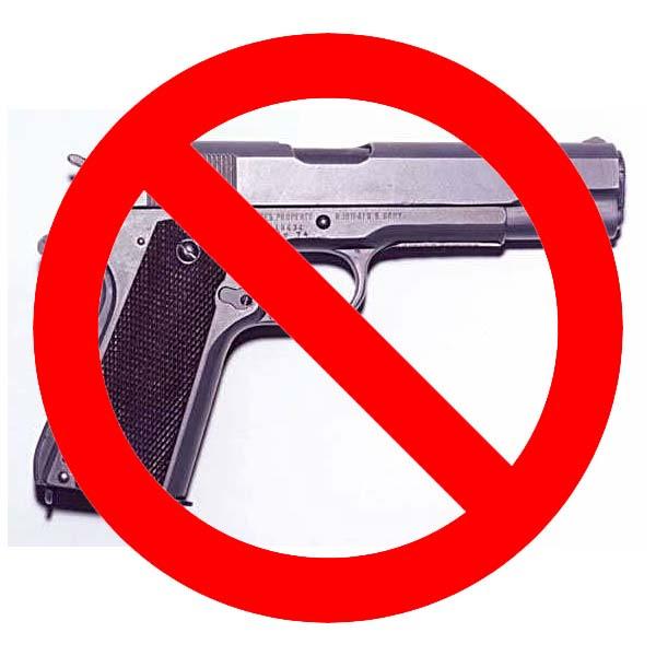 http://upload.wikimedia.org/wikipedia/commons/1/1f/No_gun.jpg