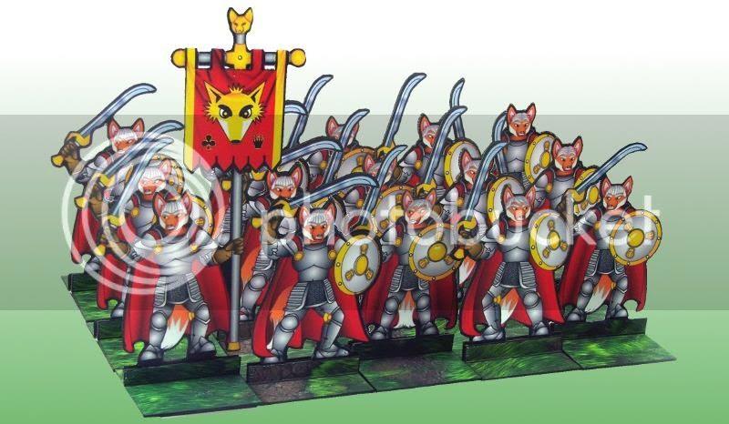 photo fox-heavy-infantryhjhh_zps372fedab.jpg