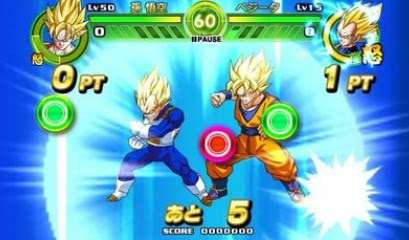 dragon-ball-tap-battle-6