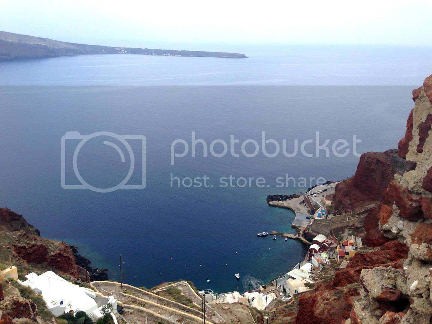photo Hill Paths in Santorini_zpsplmr4kxx.jpg