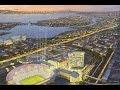 Oakland Raiders Owner Mark Davis Invites Zennie62 To Submit Coliseum City Proposal - Zennie62