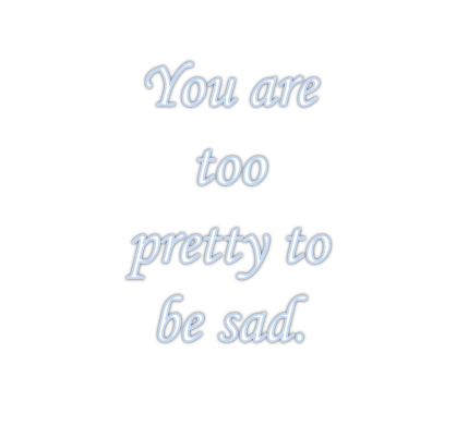 Cheer Up Quotes Tumblr For Him