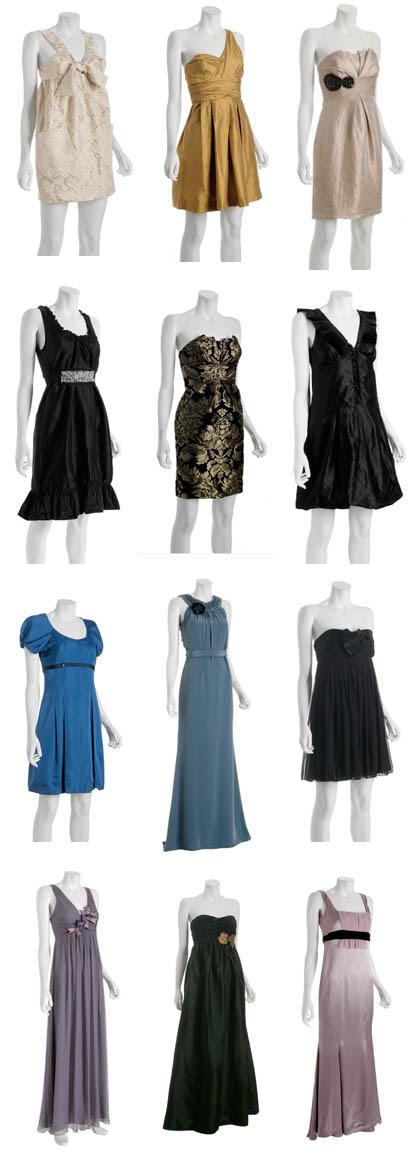 Vera wang evening dresses on sale