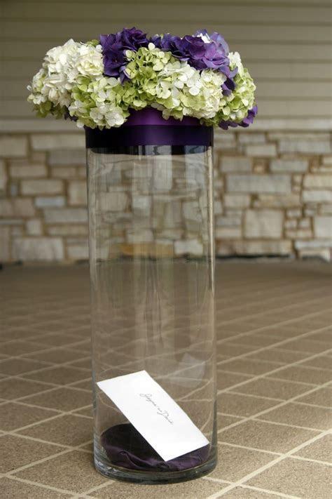 25  best ideas about Wedding card holders on Pinterest