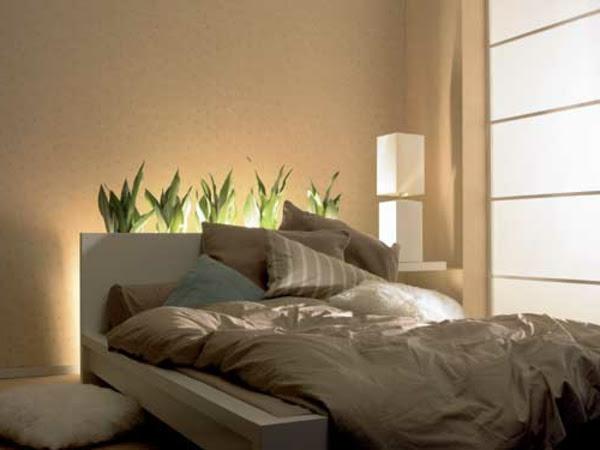 Wohnzimmer landhausstil ideen - Wandfarbe gruntone ...