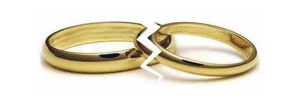 Matrimonio Catolico España : Católico de javier olivares baionés jubilado baiona