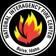 NIFC logo