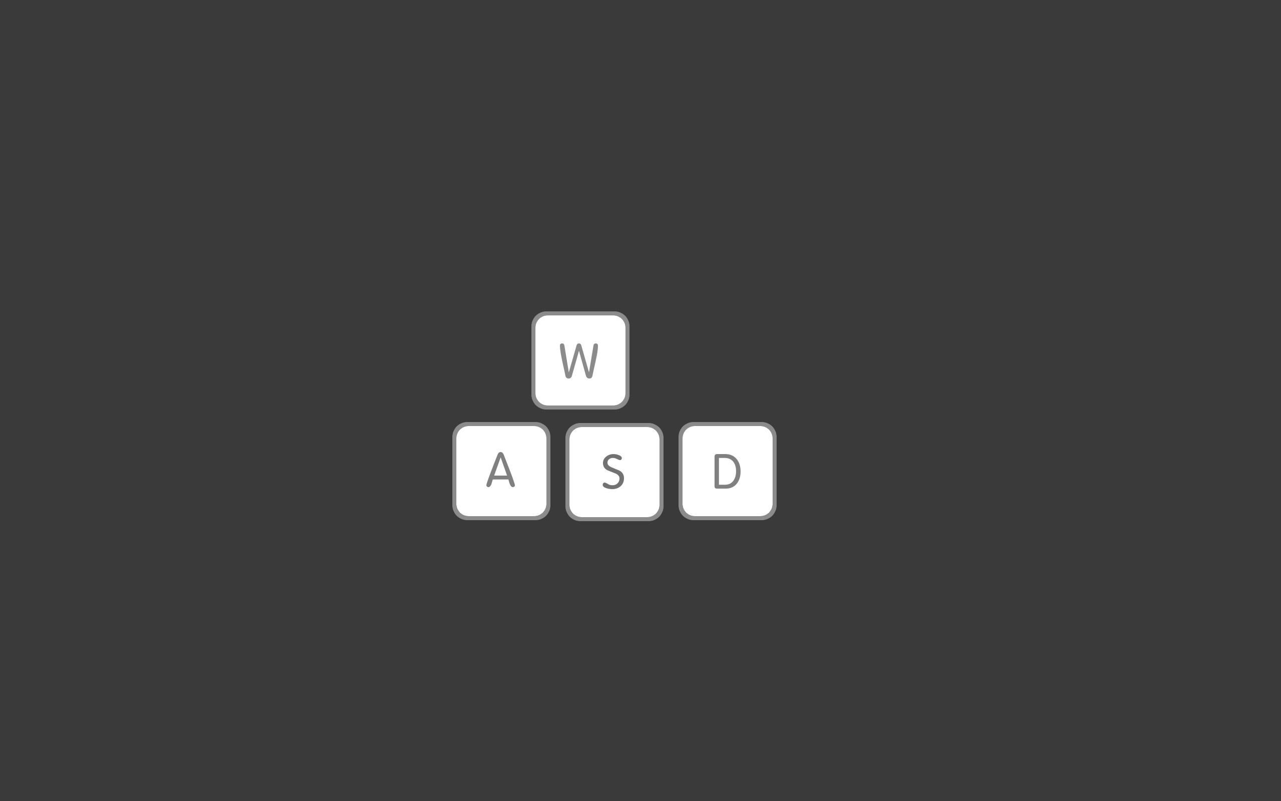 Unduh 500 Wallpaper Black Game  Paling Keren