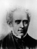 G. V. Wigram