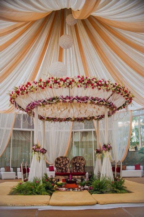 Delhi NCR weddings   Entertaining   Weddings   Wedding