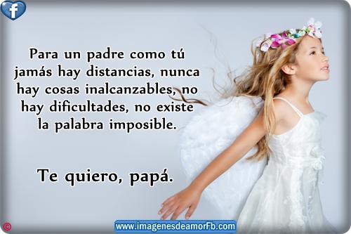 Frases De Papas 31 Frases