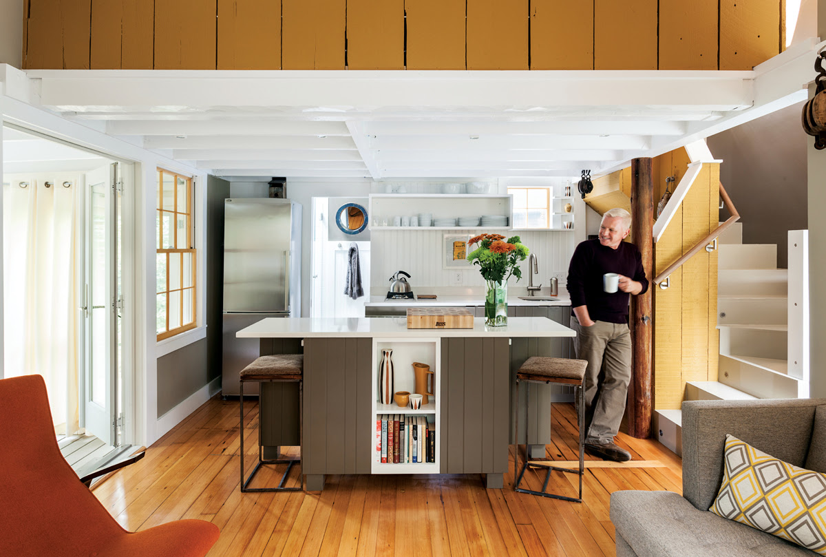 small space design tips 1
