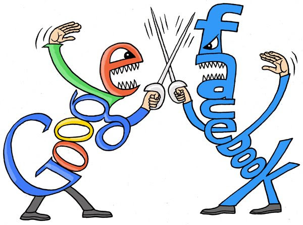 http://business-english.pl/wp-content/uploads/2011/07/Facebook-vs-Google.jpg