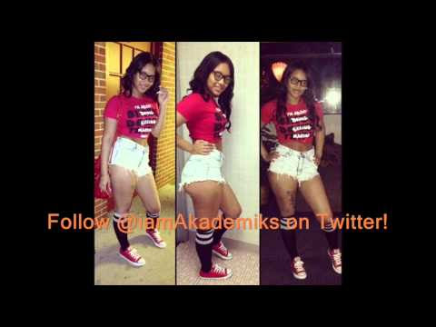 Lil Durk Caught LACKING and Exposed By Baby Momma. - YouTube