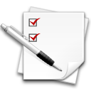 File:Crystal Clear app lists.png