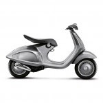 031912-2013-vespa-946-quarantasei-07