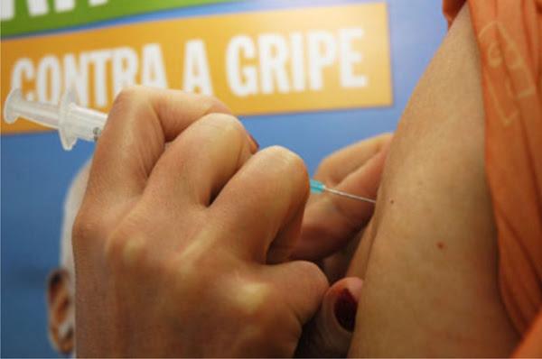 Resultado de imagem para FOTOS DA VACINA DA GRIPE