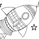 Okul öncesi Boyama Sayfaları Arabulokucom