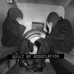 Guilt by Association Vol. 1