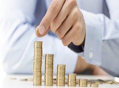 Em 13 anos, salário do servidor público tem aumento três vezes maior que o privado