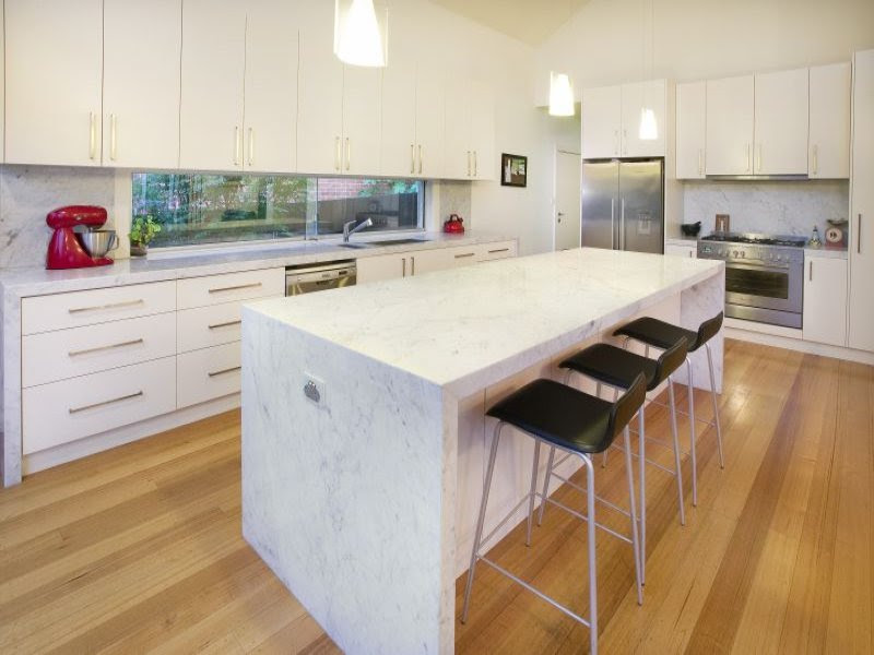 View the Kitchens-I-like photo collection on Home Ideas