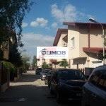 #pipera #inchiriere #vila #compound #carrefour #mobilata #garaj #olimob #realestate #0722539529 (20)