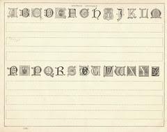 lettresblackieson p18