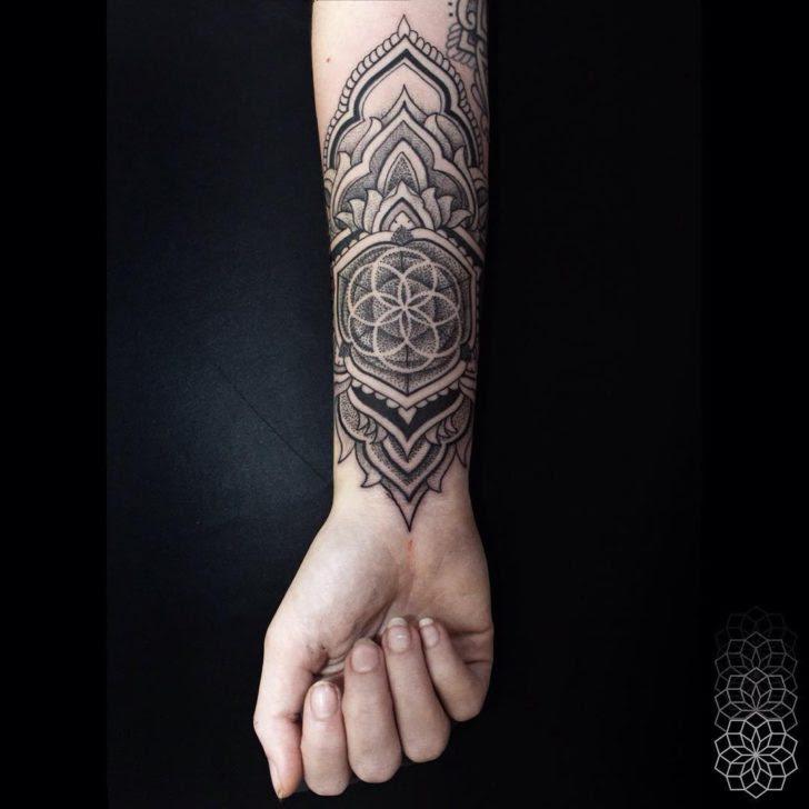 Tattoo On Wrist Best Tattoo Ideas Gallery