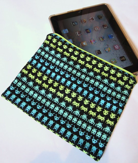 android ipad cover with ipad
