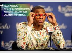 Lensless glasses and other oddities of NBA stars