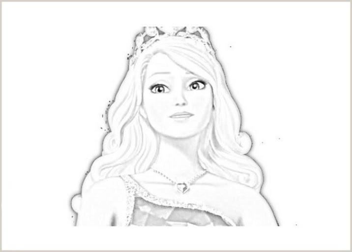 malvorlagen barbie kostenlos drucken  x13 ein bild zeichnen