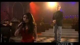 Canto Della Terra Sarah Brightman Alessandro Safina Lyrics