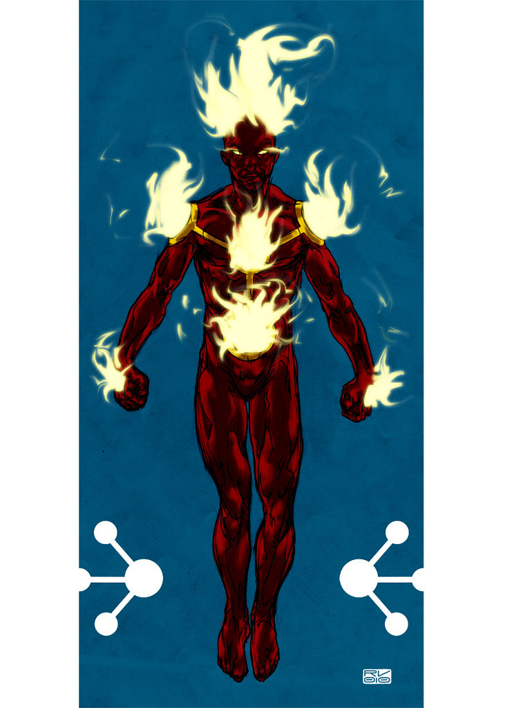 Firestorm_PR