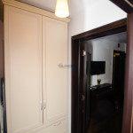 inchiriere-apartament-tei-www-olimob-ro13