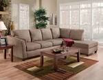 Stationary – Sectional