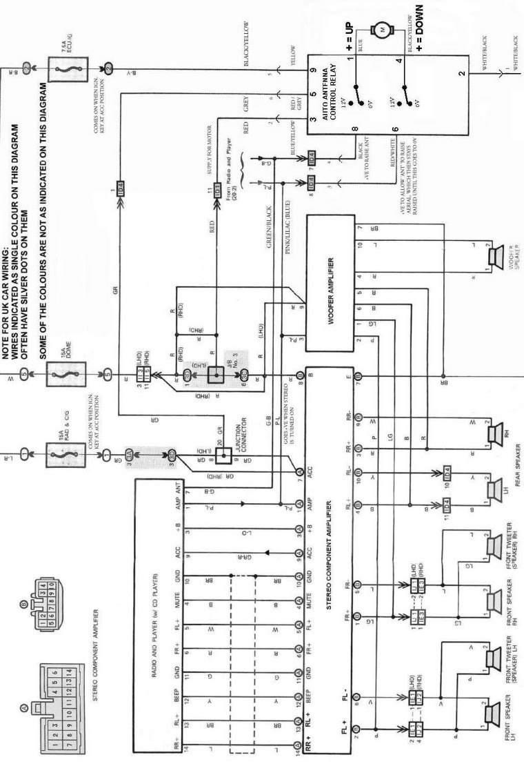 1992 Toyota Mr2 Wiring Diagrams Diagram Schematic Wiring Diagram Cloud A Cloud A Reteimpresesabina It