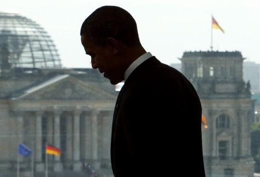 Χαμός στις ΗΠΑ μετά τις δηλώσεις Πάγκαλου για τις υποκλοπές