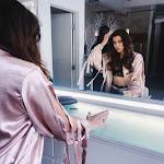 Budding Pop Star Emily Vaughn Shows Us Her Camera Roll - Interview