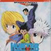 Hunter X Hunter Film List