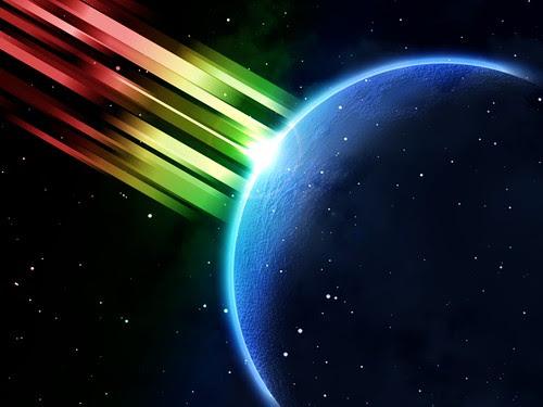 cosmicstarlight