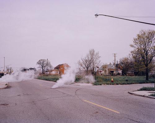 mustafahabdulaziz:Detroit, Michigan, 2012.