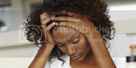 photo breakup-black-woman.jpg