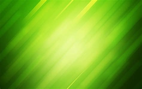 Green Background Wallpaper (65  images)