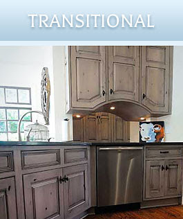 Some kitchen cabinets to apply comfort with a straightforward design might inspire you to ✔ New 10+ Kitchen Cabinets Vero Beach,