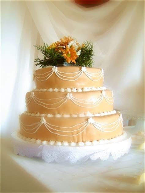 SAM'S CLUB CAKE PRICES   All Cake Prices