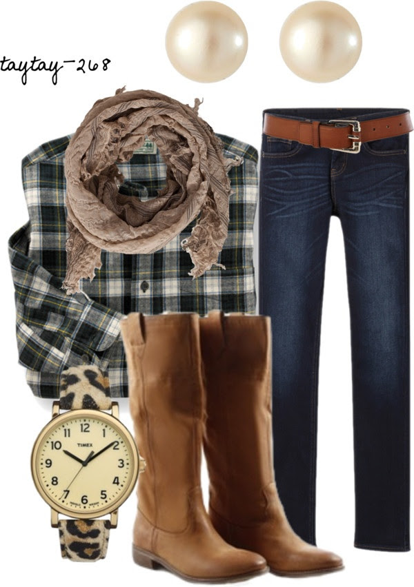 """""""Dress Like a Man"""" by taytay-268 on Polyvore"""